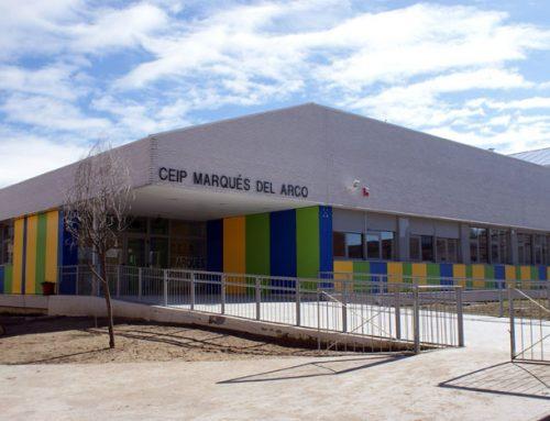 CEIP Marqués del Arco