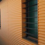 Obras destacadas. Instalaciones metálicas Rincón. IMER SL