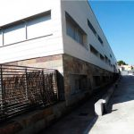Lofts - Brunete