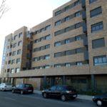 Residencial Viveros III