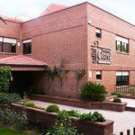 Colegio Casvi - Madrid
