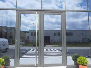 Puerta-Entrada-IMER