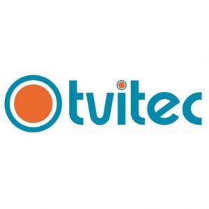 Colaborador TVITEC