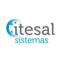 itesal