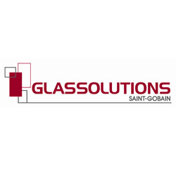 logo-GLASSOLUTIONS