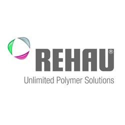 rehau_logo1