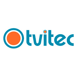 tvitec-logo
