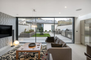 7 Westbury Road, New malden, Surrey, KT3