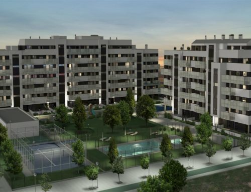 IMER arranca un nuevo proyecto en Valladolid