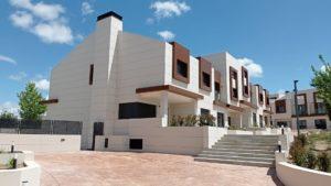 Villas-Boadilla-IMER