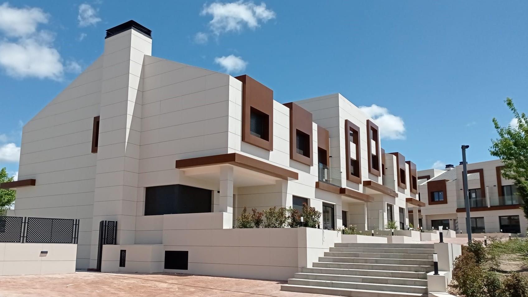 VillasMirabal-Boadilla-IMER