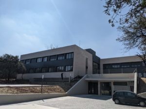 Residencia-Estudiantes-IMER